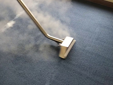 Carpet Cleaning Tullamarine